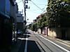 Yoshimuramejiro_2