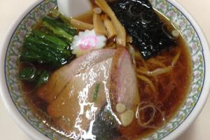 2suzuki