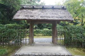 06katsu1_2