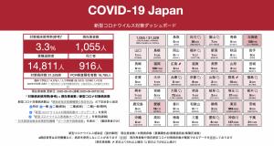 20200607-25016