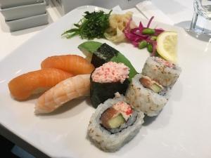 St-sushiyama
